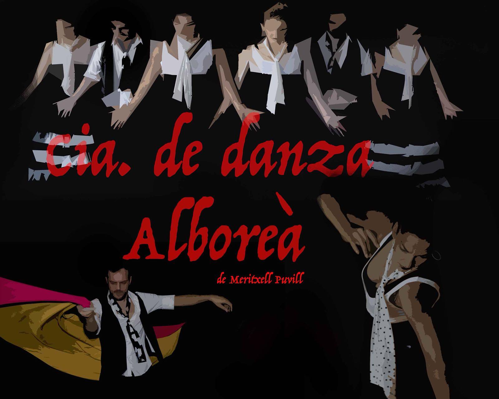 shows y tablao flamenco en tarragona