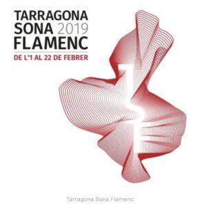 Sona Flamenc 2019
