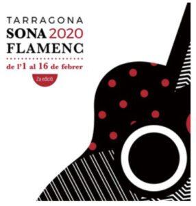 Sona Flamenc 2020
