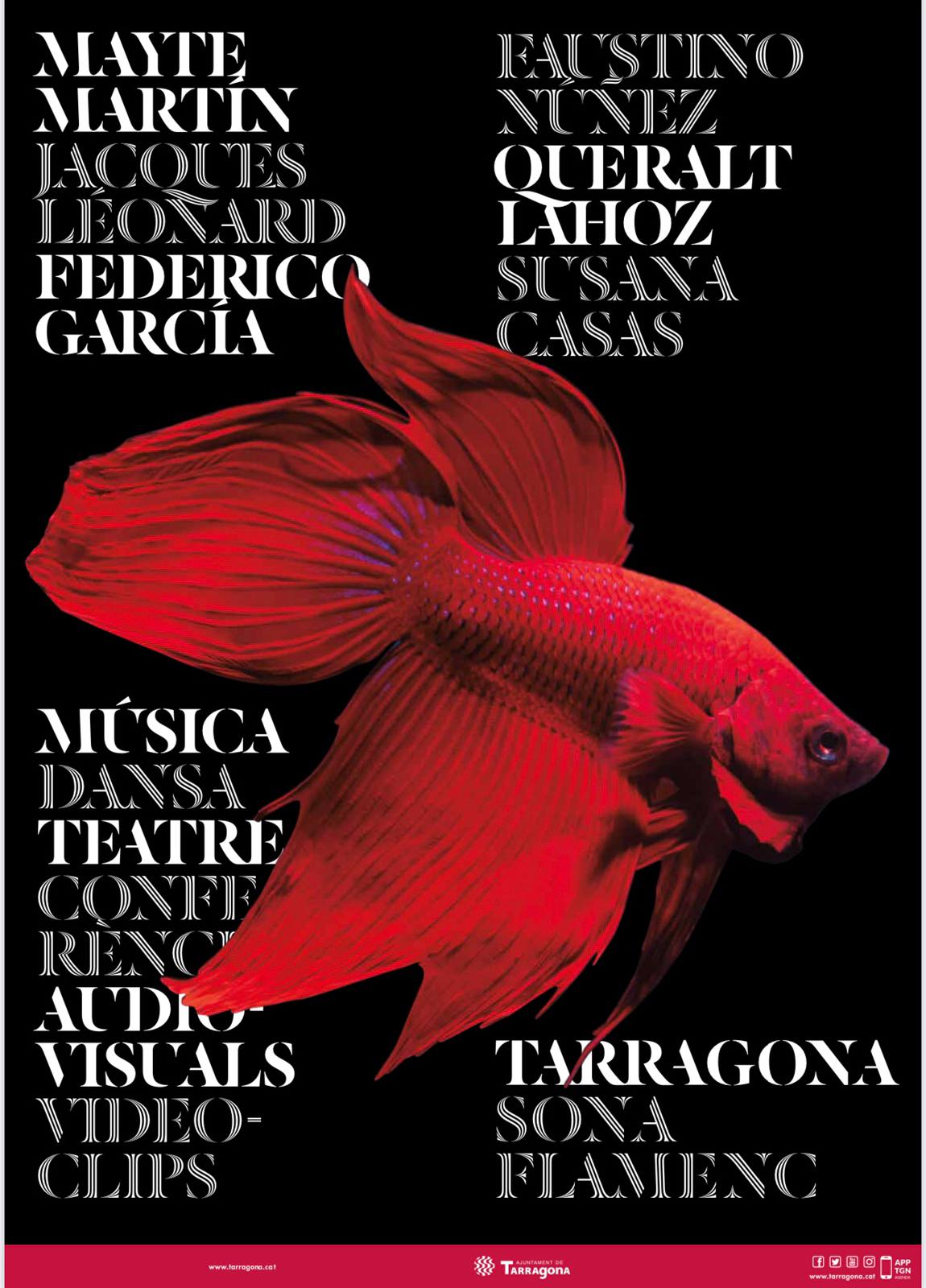 Sona Flamenc 2021